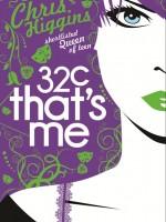 32C-Thats-Me