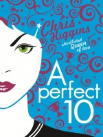 A-Perfect-Ten