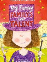 my_funny_family_got_talent_large