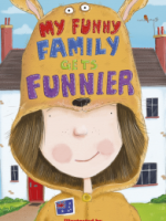 MFF_Gets_Funnier_Large-195x300