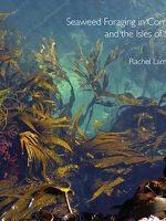 book-seaweed-328