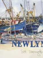 newlynlewington