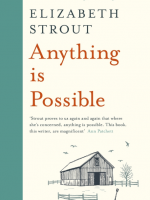strout